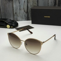 Tom Ford AAA Quality Sunglasses #526100