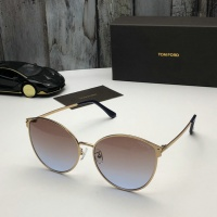 Tom Ford AAA Quality Sunglasses #526101