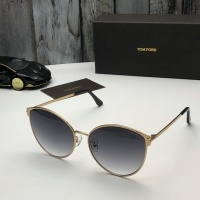 Tom Ford AAA Quality Sunglasses #526102