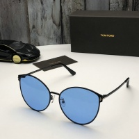 Tom Ford AAA Quality Sunglasses #526103