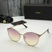Tom Ford AAA Quality Sunglasses #526105