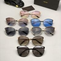 Cheap Tom Ford AAA Quality Sunglasses #526105 Replica Wholesale [$52.38 USD] [W#526105] on Replica Tom Ford AAA Sunglasses