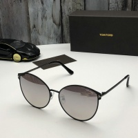 Tom Ford AAA Quality Sunglasses #526106