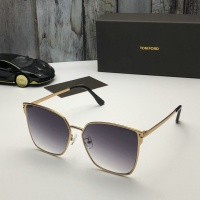 Tom Ford AAA Quality Sunglasses #526107