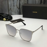 Tom Ford AAA Quality Sunglasses #526108