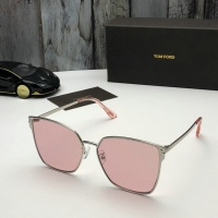 Tom Ford AAA Quality Sunglasses #526109