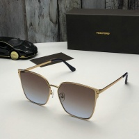 Tom Ford AAA Quality Sunglasses #526110