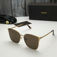 Tom Ford AAA Quality Sunglasses #526111