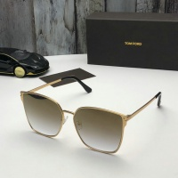 Tom Ford AAA Quality Sunglasses #526112