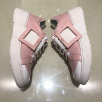 Roger Vivier Casual Shoes For Women #526114