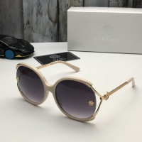 Versace AAA Quality Sunglasses #526115