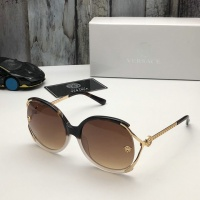 Versace AAA Quality Sunglasses #526116