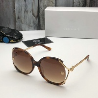 Versace AAA Quality Sunglasses #526118
