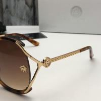 Cheap Versace AAA Quality Sunglasses #526118 Replica Wholesale [$52.38 USD] [W#526118] on Replica Versace AAA+ Sunglasses