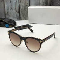 Versace AAA Quality Sunglasses #526120
