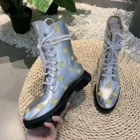 Stuart Weitzman Boots For Women #526122
