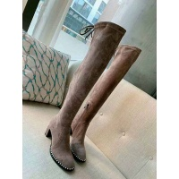 Stuart Weitzman Boots For Women #526123