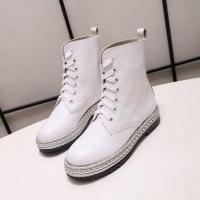 Balenciaga Boots For Women #526159