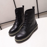 Balenciaga Boots For Women #526161