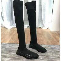 Balenciaga Boots For Women #526173