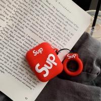 Supreme Airpod Case #526182