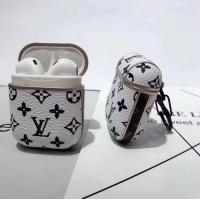 Louis Vuitton LV Airpod Case #526197