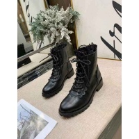 Valentino Boots For Women #526359
