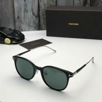 Tom Ford AAA Quality Sunglasses #526402