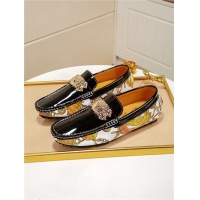 Versace Casual Shoes For Men #526545