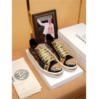 Versace Casual Shoes For Men #526550