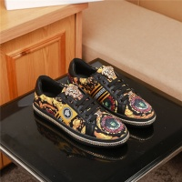 Versace Casual Shoes For Men #526551