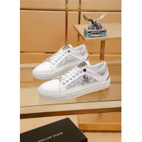 Philipp Plein Casual Shoes For Men #526585