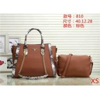 Prada Fashion HandBags #526701