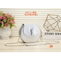 Yves Saint Laurent YSL Fashion Messenger Bags #526718
