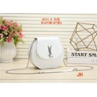 Yves Saint Laurent YSL Fashion Messenger Bags #526719