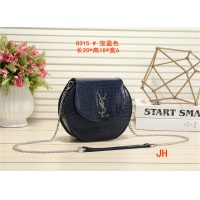 Yves Saint Laurent YSL Fashion Messenger Bags #526720