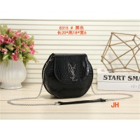 Yves Saint Laurent YSL Fashion Messenger Bags #526721