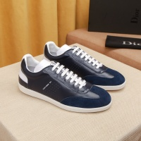 Christian Dior Casual Shoes For Men #526886
