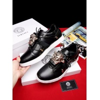 Versace Casual Shoes For Men #526913