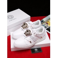 Versace Casual Shoes For Men #526915