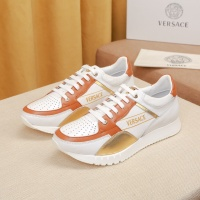 Versace Casual Shoes For Men #526916