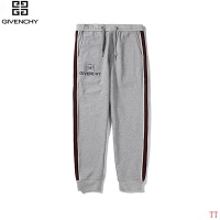 Givenchy Pants Trousers For Men #527110