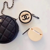 Chanel Airpod Case #527120