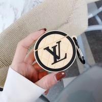 Louis Vuitton LV Airpod Case #527133