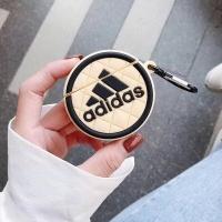 Adidas Airpod Case #527139