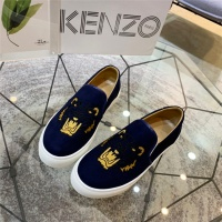 Kenzo Casual Shoes For Men #527316