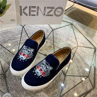 Kenzo Casual Shoes For Men #527317