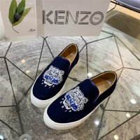 Kenzo Casual Shoes For Men #527318