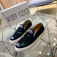 Kenzo Casual Shoes For Men #527319