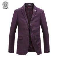 Versace Suits Long Sleeved For Men #527647